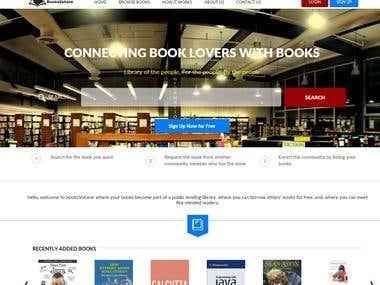 www.booksvshare.com