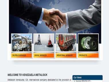 metalock.com.ve