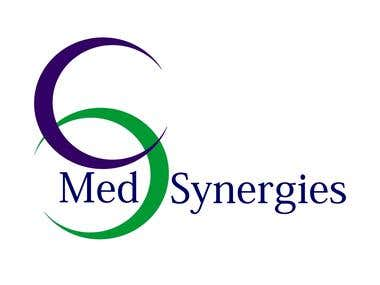 Med Synergies - LOGO