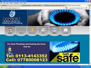 www.heatingandplumbingengineer.co.uk