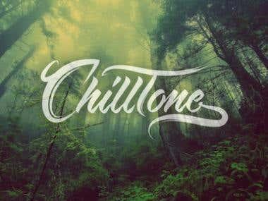 Chilltone