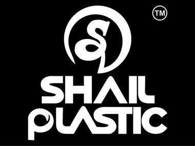 SHAIL PLASTIC