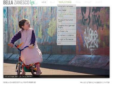 http://bellazanesco.com