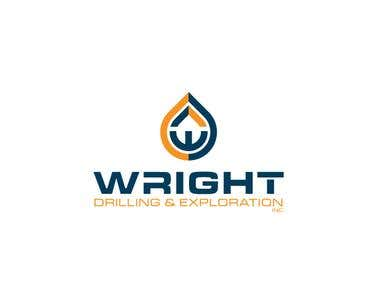 Logo Designs - V7