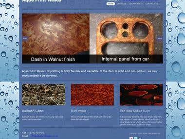www.aquaprintwales.co.uk