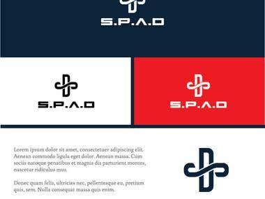 S.P.A.D
