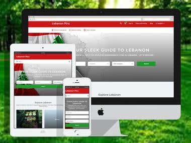 lebpins.com