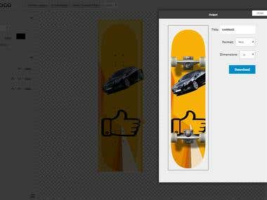 Online SketchPad | Image Editor Lite
