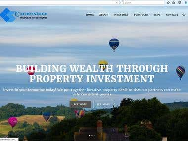 CPInvest.co.uk