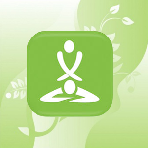 Thaimassage Guide Appen