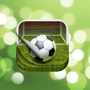 Matchday Livescore
