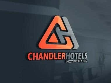 Chandler Hotels
