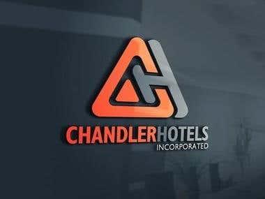 Chandler Hotels