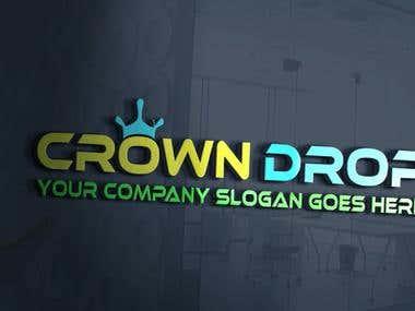 CrownDrop
