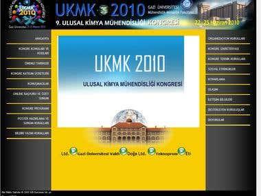 www.ukmk9.gazi.edu.tr