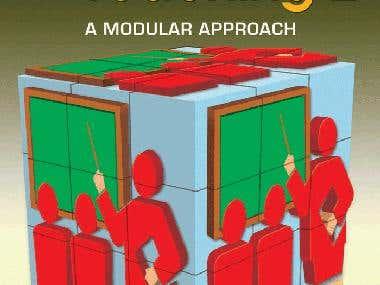 principles of teaching1 a modular approach