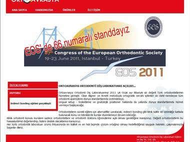 ortoavrasya.com