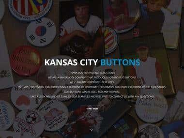 KCButtons.com