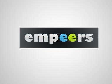Empeers