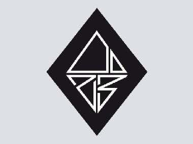 Streetwear Brand -23-