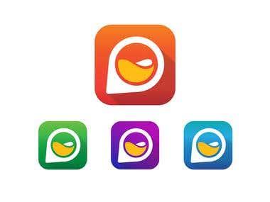 Designe icon