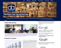 Digital Astures