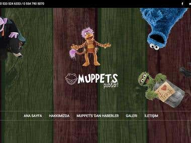 http://muppetspubart.com.85-25-11-6.shareof.me/