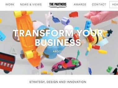 http://www.the-partners.com/