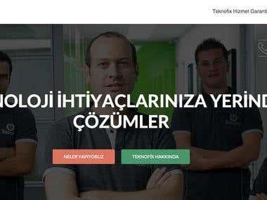 teknofix.com.tr
