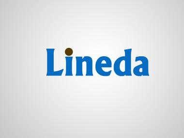 Lineda