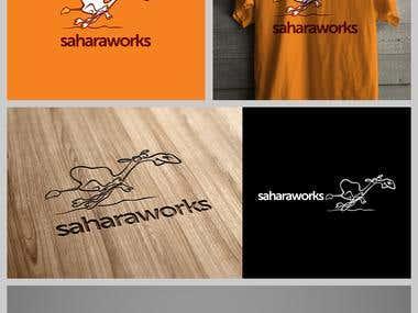 Saharaworks