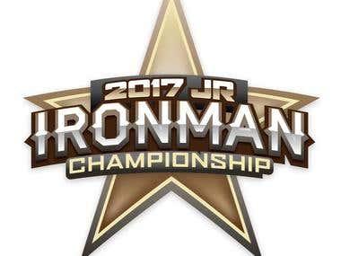 2017 Ironman Championship