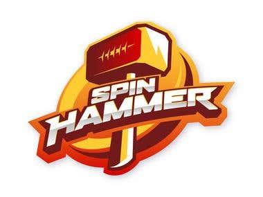 Spin Hammer