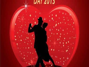 110 Valentines eCards Quotes