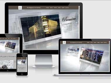 continental-development.com.ua