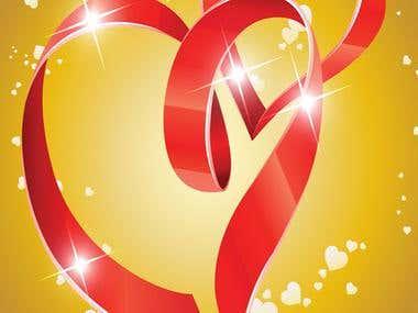 Happy Valentines Day Quotes Lite