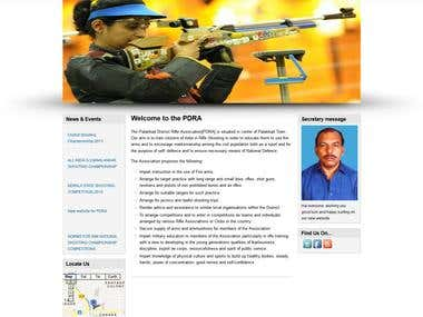 www.thepdra.com