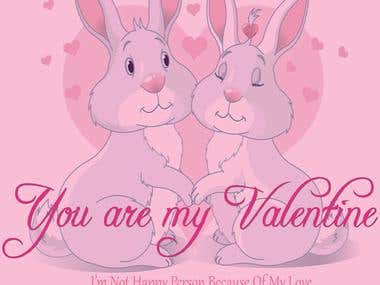 Valentines Day Beautiful Quotes Lite
