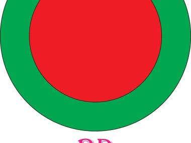Logo design,Business listing