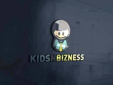 Kids N Bizness