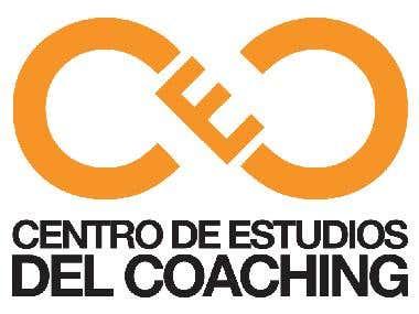 Centro de Estudios del Coaching