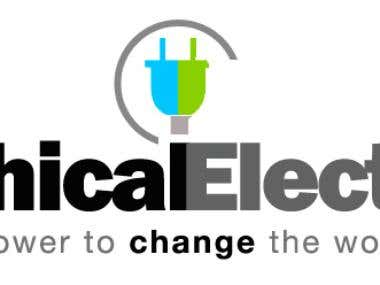 ETHICAL ELECTRIC