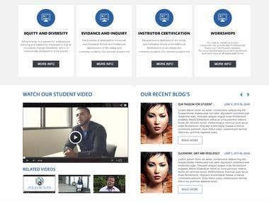 edupractices.com