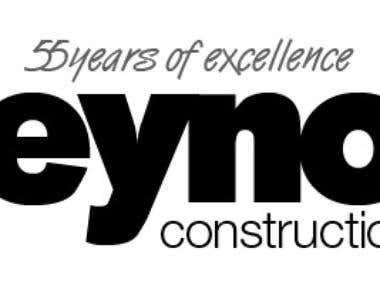 REYNOLDS CONSTRUCTION EQUIPMENT