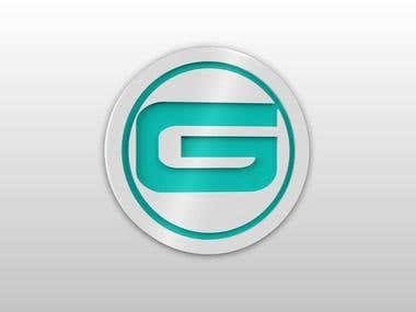 GameLawl Intro