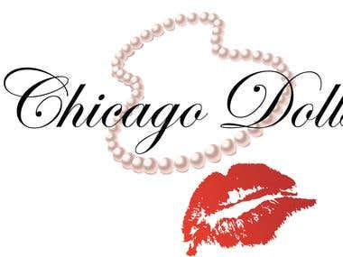 Chicago Dolls