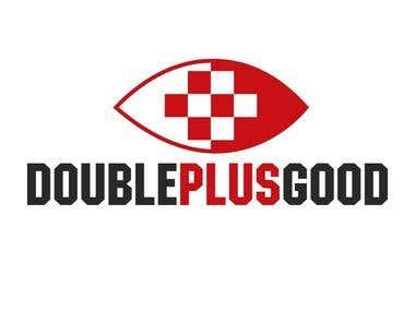 Redesign logo proposal