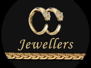 CC Jewellers