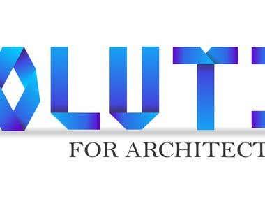 3D Solution Logo