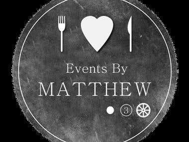 Event By Matthew